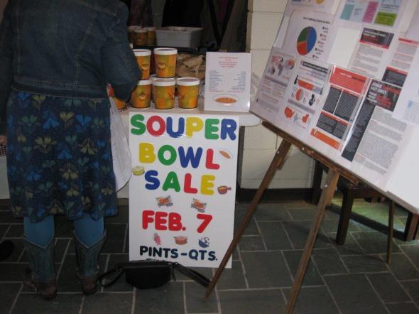 2016-02-07-Soup-Sale-IMG_7712