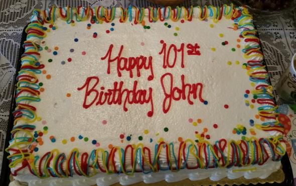 John Roth 101th 20160221_093118