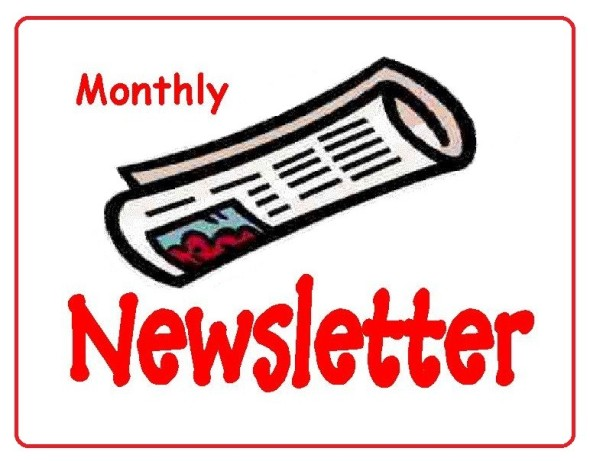 Monthly-Newsletter