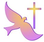 Birdandcross