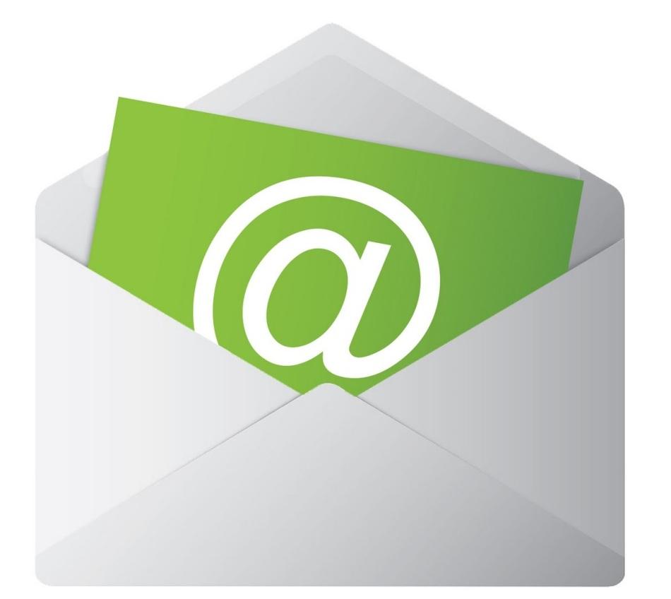 Monthly-E-Newsletter