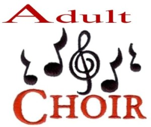adult_choir_logo
