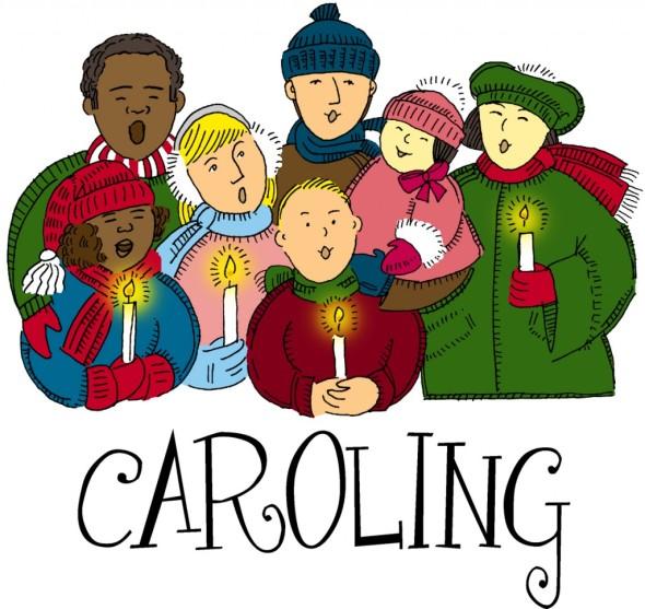 caroling-1024x968