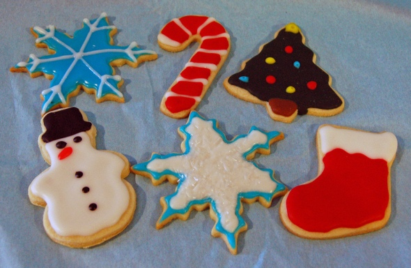 cutout-cookies