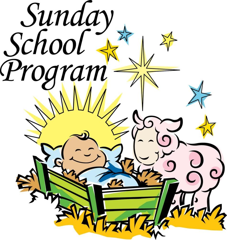 christmas-program-the-children-s-sunday-school